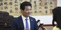 竞博体育APP集团正式成为联合国全球采购供应商