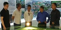 bob客户端苹果版集团副总裁古朴赴柬埔寨筹备开拓新市场