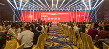 bob客户端苹果版集团荣获多项中国bob手机版网页bob客户端安卓版设计奖