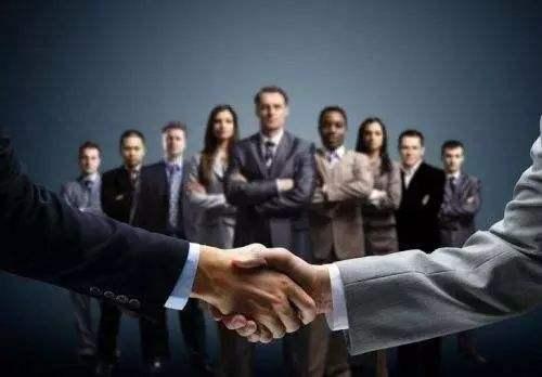 竞博体育APP股份:推行事业合伙人制度 内生动力促进企业提质升级
