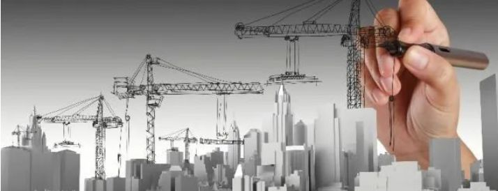 """中央多次部署""""新基建""""激发民间投资热情还需降门槛"""