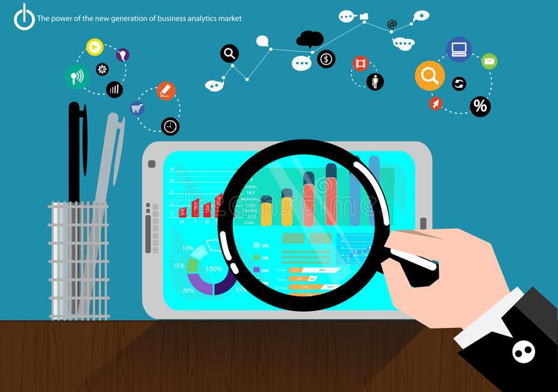 2020年我国bob手机版网页bob客户端安卓版行业市场现状及竞争格局分析
