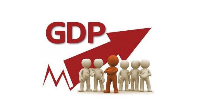 下半年经济如何发力:重心逐步转向扩大国内有效需求