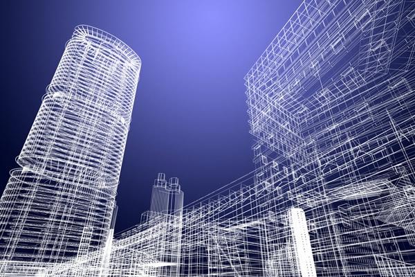 2020年中国bob手机版网页行业市场现状及发展前景分析 新基建投资将成为行业发展新增长点