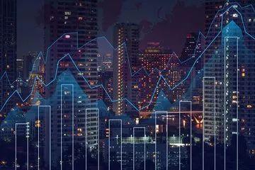 国常会再放大招:五大措施激发市场主体活力 新一轮减税降费来了